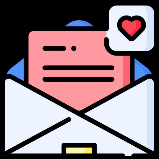 message-icon-2