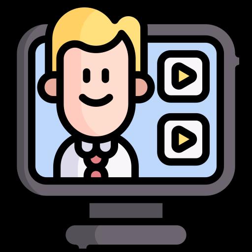 message-icon-3
