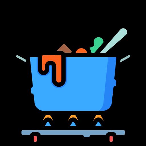 restaurant-icon-2