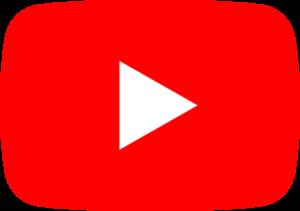 youtube_social_icon_white